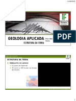 Aula00-Introducao.pdf