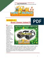 Bozal.pdf