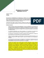 3A-02 Manifestaciones Escritas.docx