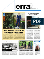 BoletinTierra170.pdf