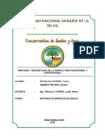 sistemas-de-manejo-de-suelos-trabajo-3 (1).docx