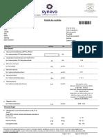 dokumen.tips_analiza-biochimica-hemoleucograma (1)