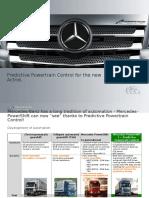 Predective Powertrain Control.pptx