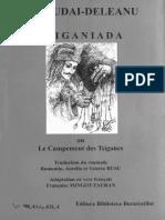 I.BudaiDeleanu.2003.Tsiganiada_ro_fr.pdf