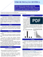 POSTER ENIC 2017 (1)