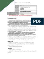 programa gramaticahistorica1modif