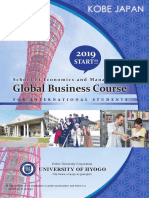 global_business
