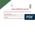131NUEVAS FUNCIONES.xls