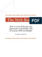The Web Book-LTR-HM