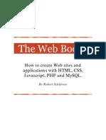 The Web Book-LTR-HM