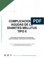COMPLICACIONES-AGUDAS-DE-LA-DIABETES-MELLITUS-TIPO-II.pdf