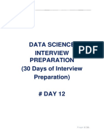 DATA SCIENCE INTERVIEW QUESTIONS(#DAY11).pdf