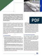 Pilotes_incados_PC_1