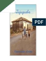 Tujuguaba