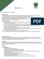 PLANIFICACION-ANUAL.docx