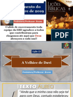 Lição-13-A-brunoVelhice-de-Davi-1