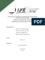 FACULTAD DE LA ENERGÍA.docx