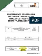 procedimiento AF