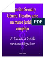 0303 Educacion Sexual y Genero.pdf