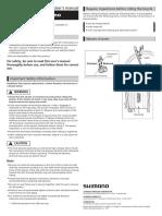 UM-2XY0A-004-00-ENG.pdf