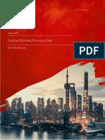 jll-uk-global-market-perspective-q3-2019-summary