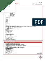 MSDS Amilum.pdf