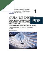 dg1_es_1575477417.pdf