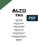 TX8-UserGuide-v1.0.pdf