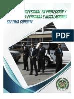 tecnico-profesional-en-proteccion-y-seguridad-a-personas-e-instalaciones