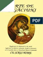 CR_Ortodoxa_PDF