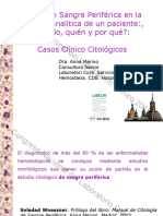A_Merino.pdf