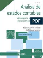 [Pascual_Garrido_Miralles;_Ra_l___iguez_S_nchez]_A(z-lib.org).pdf