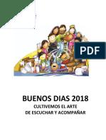 BUENOS DIAS 1.docx