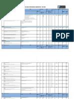 TUPA PARACAS2018.pdf