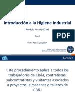 30-00100 Higiene Industrial.pptx