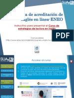 procedimiento_curso_ingles