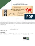 Comunicação Rosiene Barros da Rocha.pdf