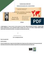 Comunicação de Clara Bianchi (1).pdf