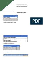 IMPLEMENTACION DEL AMEF.docx