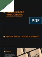 COMUNICAÇAO PUBLICITARIA AULA 3.pptx