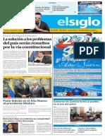 Edicion 31-12-2019