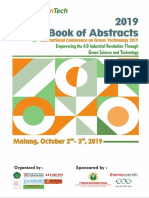 BOOK OF ABSTRACT ICGT 2019_revision.pdf