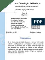 automatizacion.pptx