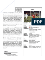 Fútbol_original