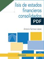 [Somoza_L_pez,_Antonio]_Ana_lisis_de_estados_finan(z-lib.org)