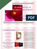 anjos_e_santos.pdf