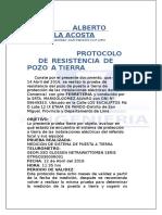 protocolo.doc FERRETERIA.doc
