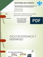 ciclo ecomico diapositivas.pptx