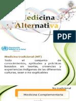 medicina alternativa.pptx