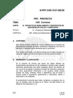 NORMAS SCT.pdf